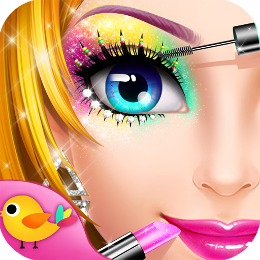 Superstar Makeup Party 1.0.7 MOD APK Dwnload – free Modded (Unlimited Money) on Android