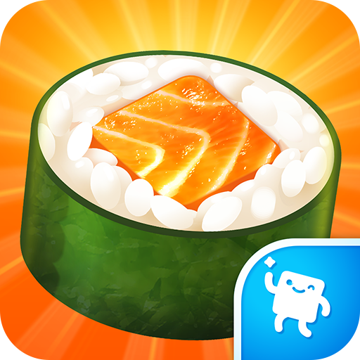 Sushi Master – Cooking story 4.0.2 MOD APK Dwnload – free Modded (Unlimited Money) on Android