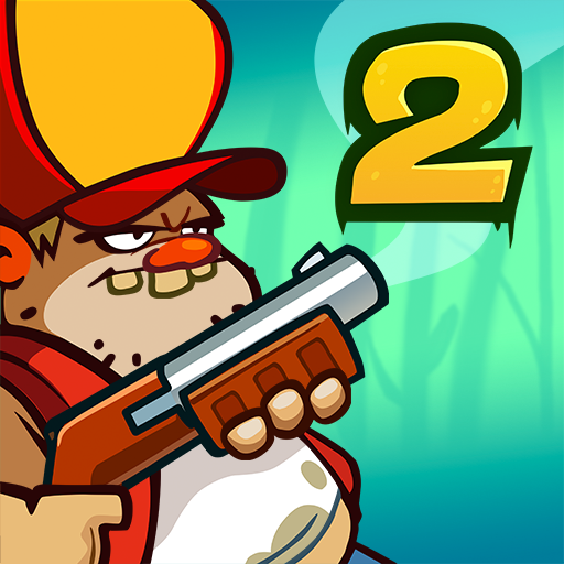 Swamp Attack 2 1.0.2.138 MOD APK Dwnload – free Modded (Unlimited Money) on Android