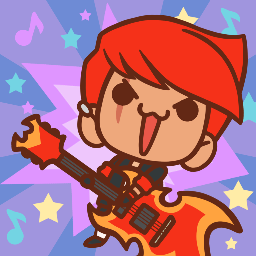 Sweet Sins Superstars  1.0.9 MOD APK Dwnload – free Modded (Unlimited Money) on Android