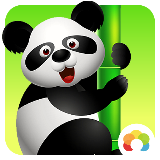 Swipe the Panda 2.5.3 MOD APK Dwnload – free Modded (Unlimited Money) on Android
