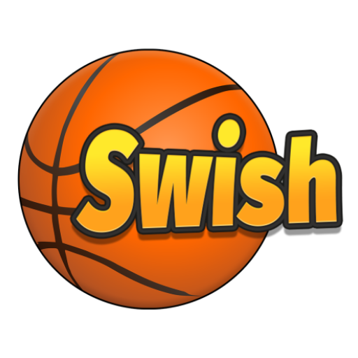 Swish Shot! Basketball Shooting Game 3.0 MOD APK Dwnload – free Modded (Unlimited Money) on Android