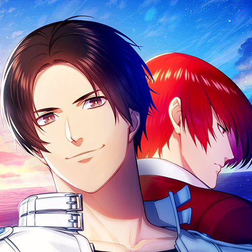 THE KING OF FIGHTERS for GIRLS 1.10.0 MOD APK Dwnload – free Modded (Unlimited Money) on Android