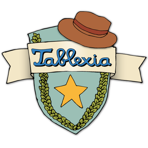 Tablexia 3.9.1 MOD APK Dwnload – free Modded (Unlimited Money) on Android
