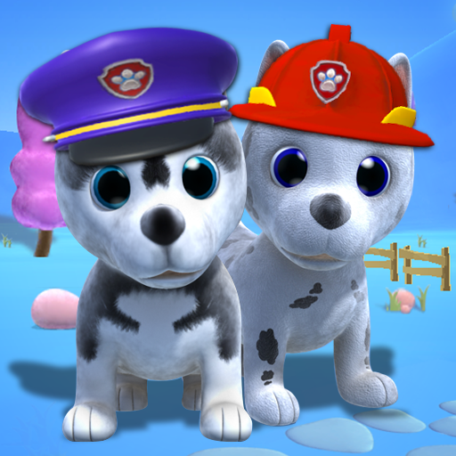Talking Husky Dog 2.27  MOD APK Dwnload – free Modded (Unlimited Money) on Android
