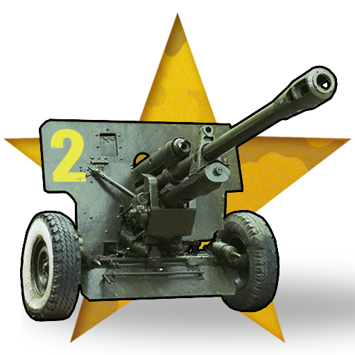 Artillery Guns Arena sniper Defend & Destroy Tanks  1.62.242 MOD APK Dwnload – free Modded (Unlimited Money) on Android