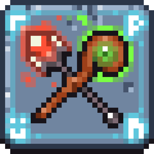 Tap Wizard: Idle Magic Quest 3.1.7 MOD APK Dwnload – free Modded (Unlimited Money) on Android