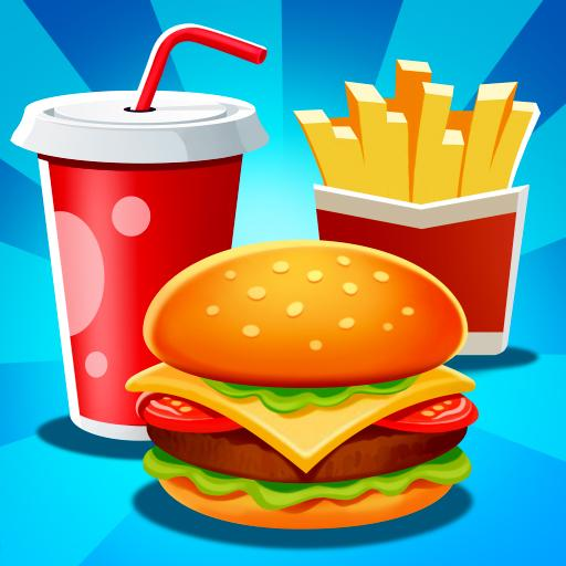 Tasty Tycoon 0.7 MOD APK Dwnload – free Modded (Unlimited Money) on Android