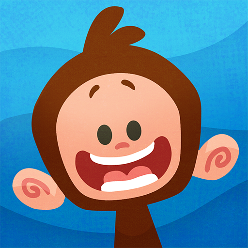 Tee and Mo Bath 1.2.5  MOD APK Dwnload – free Modded (Unlimited Money) on Android