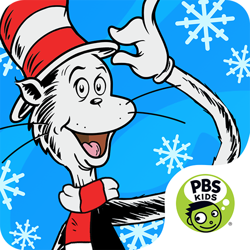 The Cat in the Hat Builds That 3.0.0   MOD APK Dwnload – free Modded (Unlimited Money) on Android
