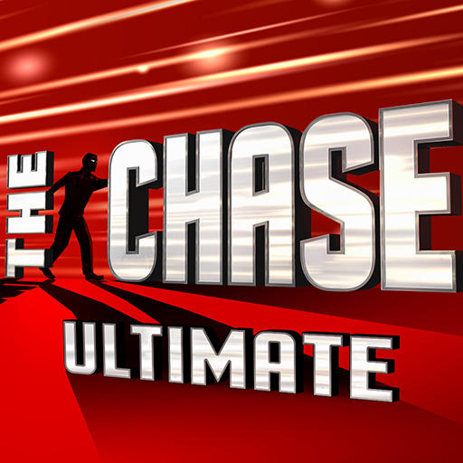 The Chase: Ultimate Edition  MOD APK Dwnload – free Modded (Unlimited Money) on Android 1.3.4