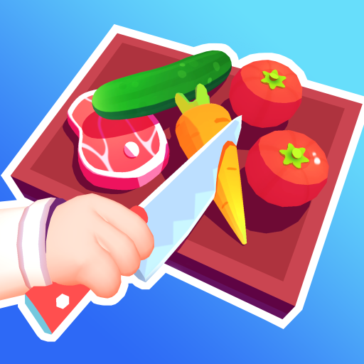 The Cook – 3D Cooking Game 1.1.17 MOD APK Dwnload – free Modded (Unlimited Money) on Android