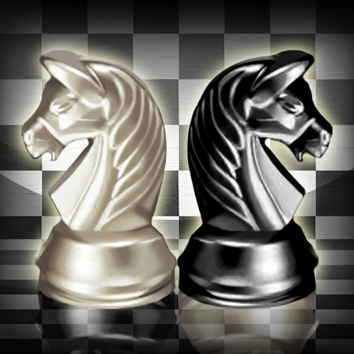 The King of Chess 20.12.07 MOD APK Dwnload – free Modded (Unlimited Money) on Android