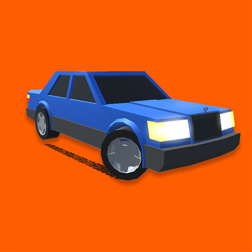 The Ultimate Carnage : CAR CRASH 9.2 MOD APK Dwnload – free Modded (Unlimited Money) on Android