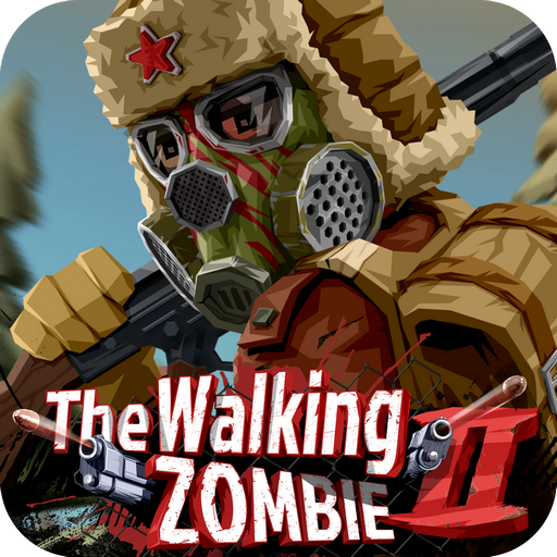 The Walking Zombie 2: Zombie shooter 3.5.3   MOD APK Dwnload – free Modded (Unlimited Money) on Android