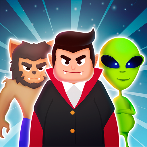 They are among us! 2.008 MOD APK Dwnload – free Modded (Unlimited Money) on Android