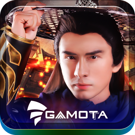 Thần Long Cửu Kiếm 1.1.4 MOD APK Dwnload – free Modded (Unlimited Money) on Android