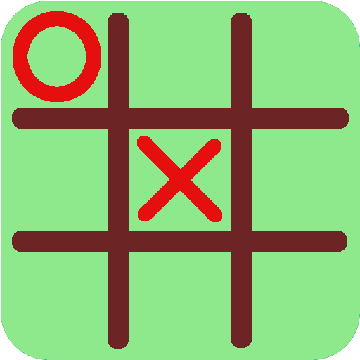 Tic-Tac-Toe 1.6 MOD APK Dwnload – free Modded (Unlimited Money) on Android