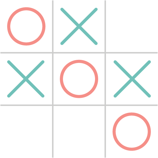 Tic Tac Toe TTT-2.2.7  MOD APK Dwnload – free Modded (Unlimited Money) on Android