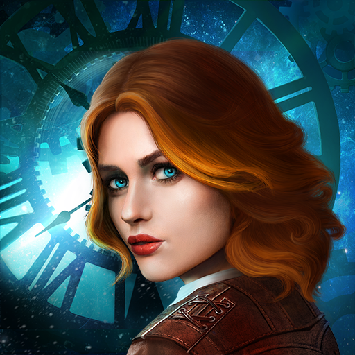 Time Guardians – Hidden Object Adventure 1.0.30 MOD APK Dwnload – free Modded (Unlimited Money) on Android