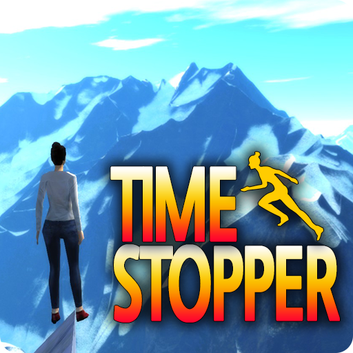 Time Stopper : Into Her Dream 1.1.2 MOD APK Dwnload – free Modded (Unlimited Money) on Android