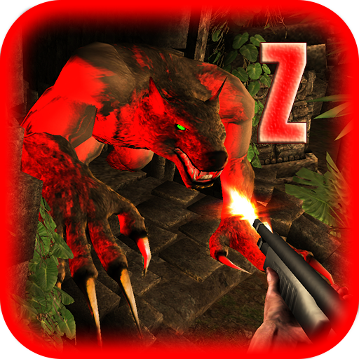 Tomb Hunter  1.0.77 MOD APK Dwnload – free Modded (Unlimited Money) on Android