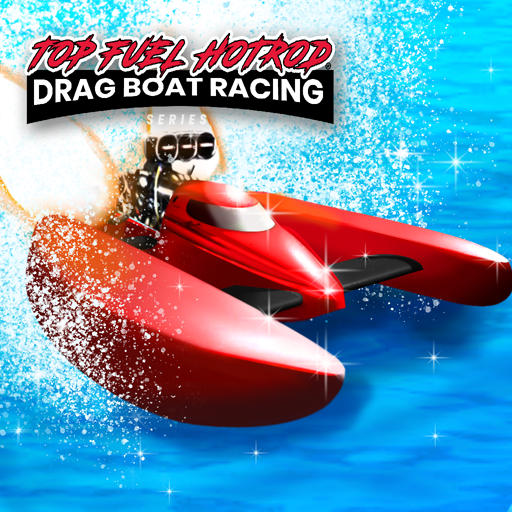 Top Fuel Hot Rod – Drag Boat Speed Racing Game  1.36 MOD APK Dwnload – free Modded (Unlimited Money) on Android