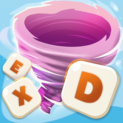 Topic Twister: a Trivia Crack game 1.5.0 MOD APK Dwnload – free Modded (Unlimited Money) on Android