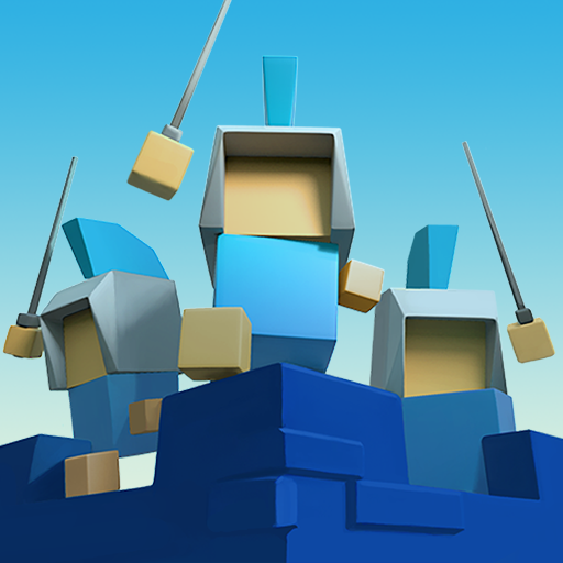 Tower Clash  1.4.1 MOD APK Dwnload – free Modded (Unlimited Money) on Android