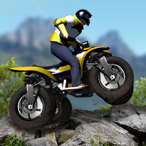 Trial Bike Race 3D- Extreme Stunt Racing Game 2020 1.1.1 MOD APK Dwnload – free Modded (Unlimited Money) on Android