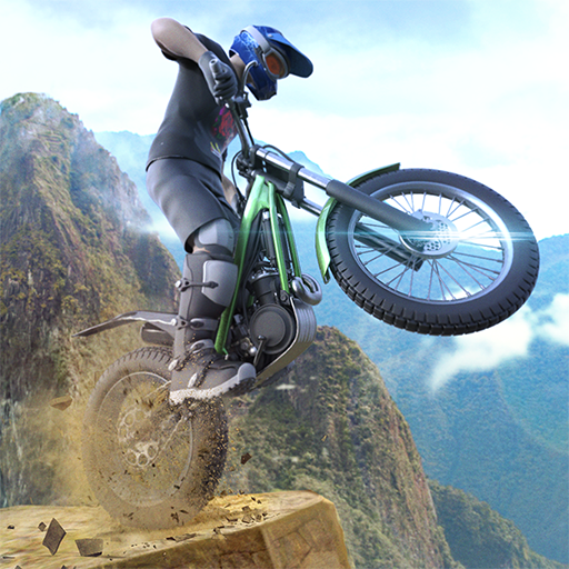 Trial Xtreme 4 Remastered  0.0.11 MOD APK Dwnload – free Modded (Unlimited Money) on Android
