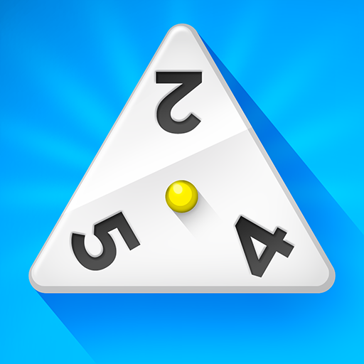Triominos  v1.15.21 MOD APK Dwnload – free Modded (Unlimited Money) on Android
