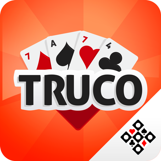 Truco Online Paulista e Mineiro  104.1.37 MOD APK Dwnload – free Modded (Unlimited Money) on Android