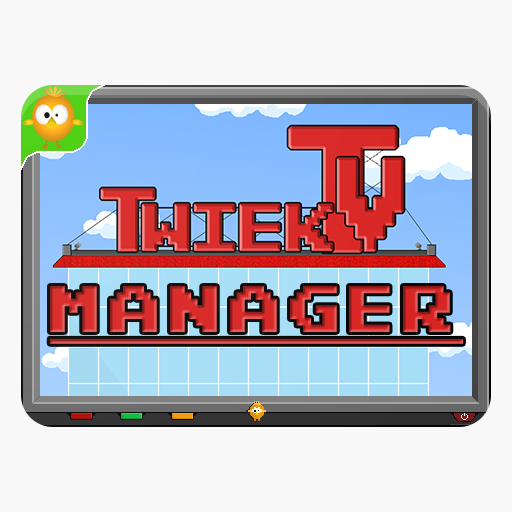 Twiek TV Manager 3.52  MOD APK Dwnload – free Modded (Unlimited Money) on Android