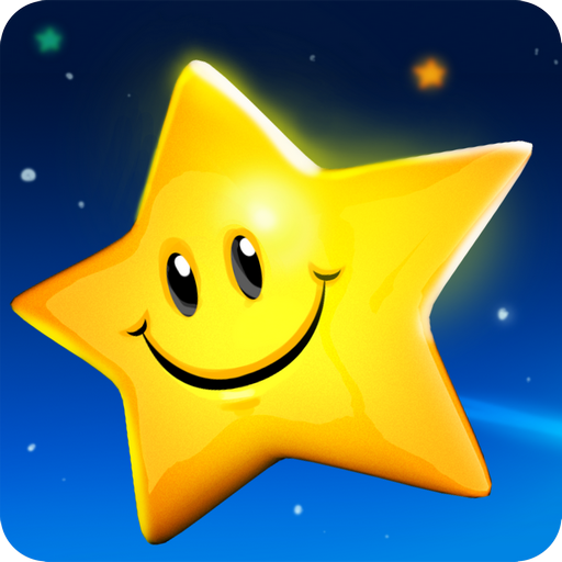 Twinkle Twinkle Little Star – Famous Nursery Rhyme 2.8 MOD APK Dwnload – free Modded (Unlimited Money) on Android