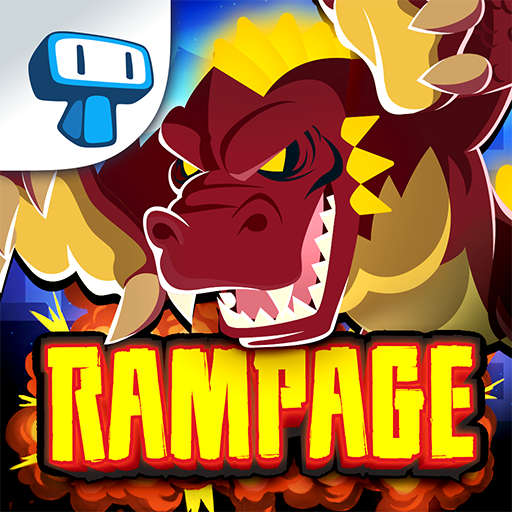 br.com.tapps.ufbrampage1.0.7 MOD APK Dwnload – free Modded (Unlimited Money) on Android