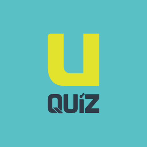 UQuiz 2.5.2 MOD APK Dwnload – free Modded (Unlimited Money) on Android
