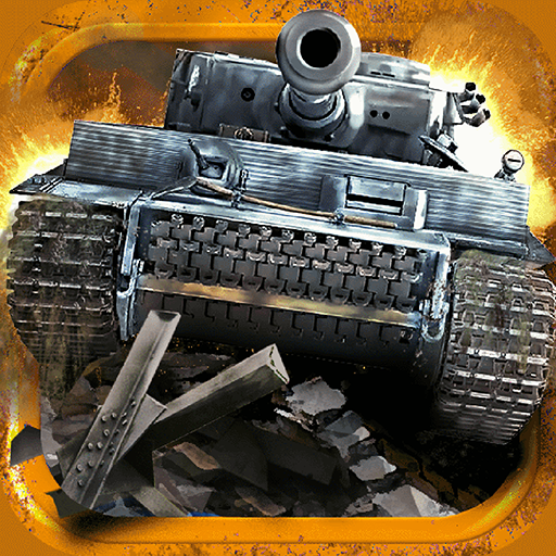US Conflict MOD APK Dwnload – free Modded (Unlimited Money) on Android