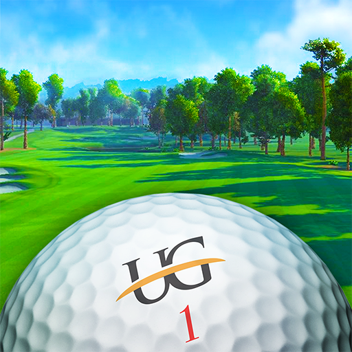 Ultimate Golf!  3.00.00 MOD APK Dwnload – free Modded (Unlimited Money) on Android