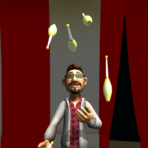 Ultimate Juggling 1.7.9 MOD APK Dwnload – free Modded (Unlimited Money) on Android