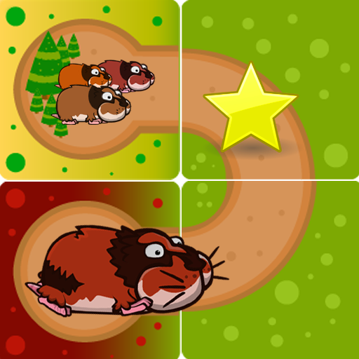 Unblock Animals Zoo Slide Tile Puzzle 1.35 MOD APK Dwnload – free Modded (Unlimited Money) on Android