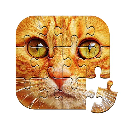 Unlimited Puzzles – free jigsaw for kids and adult 2.17.1 MOD APK Dwnload – free Modded (Unlimited Money) on Android