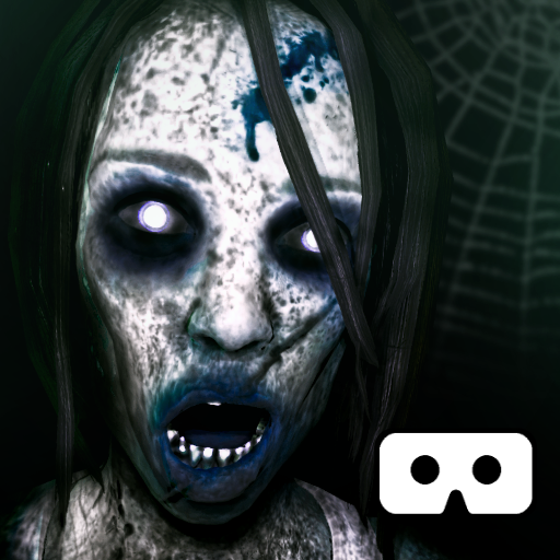 VR Horror Maze: Scary Zombie Survival Game 3.0.1 MOD APK Dwnload – free Modded (Unlimited Money) on Android