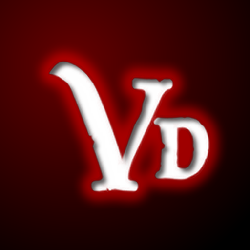 Vampire Dynasty 8.5.0 MOD APK Dwnload – free Modded (Unlimited Money) on Android