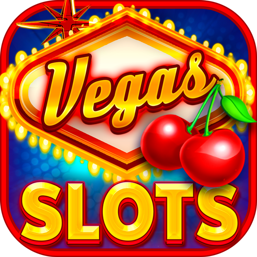 Vegas Cherry Slots #1 Best Vegas Casino Free Slots 1.2.240 MOD APK Dwnload – free Modded (Unlimited Money) on Android