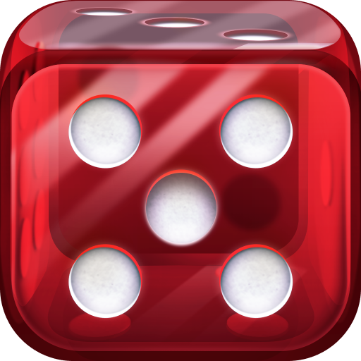 Vegas Craps by Pokerist 39.3.0 MOD APK Dwnload – free Modded (Unlimited Money) on Android