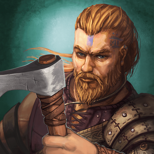 Viking Clan: Call of Valhalla 3.21.0  MOD APK Dwnload – free Modded (Unlimited Money) on Android