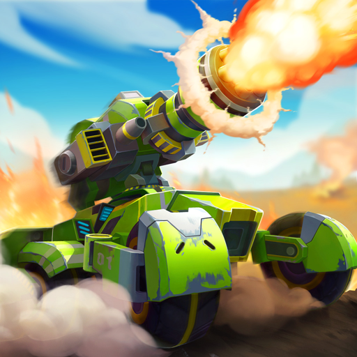 War Wheels 1.0.32 MOD APK Dwnload – free Modded (Unlimited Money) on Android