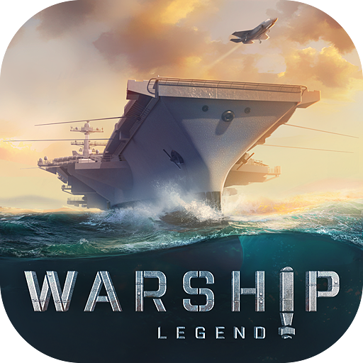 Battle Warship Naval Empire  1.5.0.3 MOD APK Dwnload – free Modded (Unlimited Money) on Android
