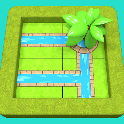Water Connect Puzzle  5.1.0 MOD APK Dwnload – free Modded (Unlimited Money) on Android